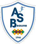 AS Beaune section Foot