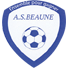 as Beaune