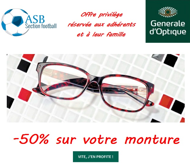 coupon-foot-beaune
