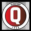 As Quetigny