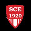SC Etangois