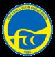 FC CHALON