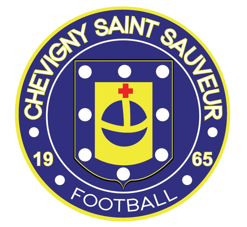 Chevigny St Sauveur