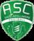 ASC SAINT-APOLLINAIRE