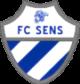 FC SENS 2