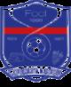 FC CORGOLOIN LADOIX